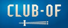 CLUB-OF
