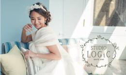 フォトスタジオ Wedding Photo Studio